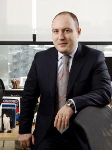 Mihai Mareș