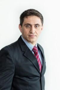 Sorin Eduard Pavel