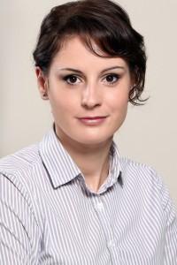 Bianca Bello
