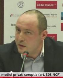 Mihai-Mares-Dezbateri