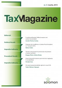 coperta_tax_magazine_3_2015