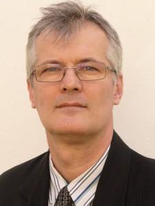 Cristian Săcășanu