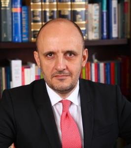 Bogdan Rădulescu