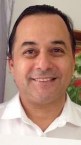 Eliaz Omer