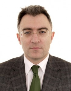 Flaviu Copec