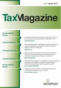 Tax Mag cover 4_2015