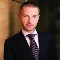 Ionut Serban_Tuca Zbarcea & Asociatii