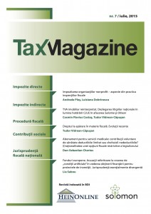 taxMAG_COVER_7