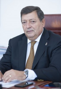Ernest Popovici