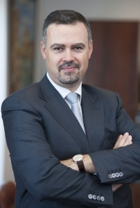 Florian Nițu