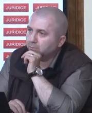 Andrei Săvescu