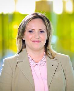 Claudia Sofianu