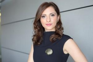 Ruxandra Frangeti