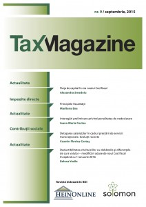 taxMAG_COVER_9-2