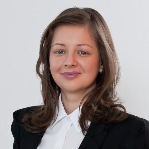 Andreea Stoica