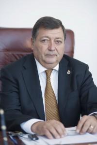 Ernest Virgil Popovici