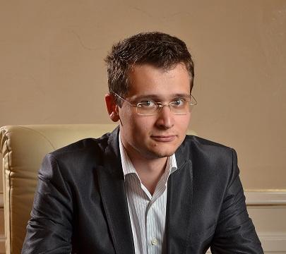 AlexandruIorgulescu