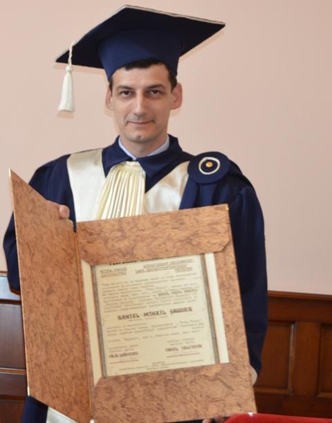 Mihai-Sandru-Petru-Maior