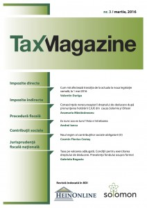 taxMAG_COVER_3