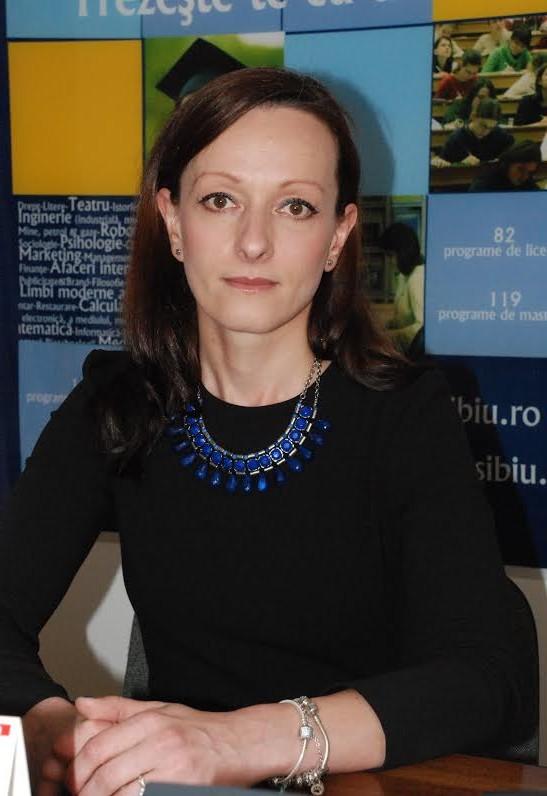 Laura fotografie1