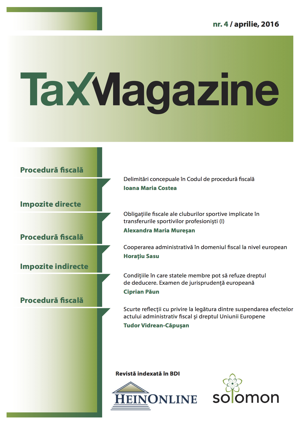 taxMAG_COVER_4