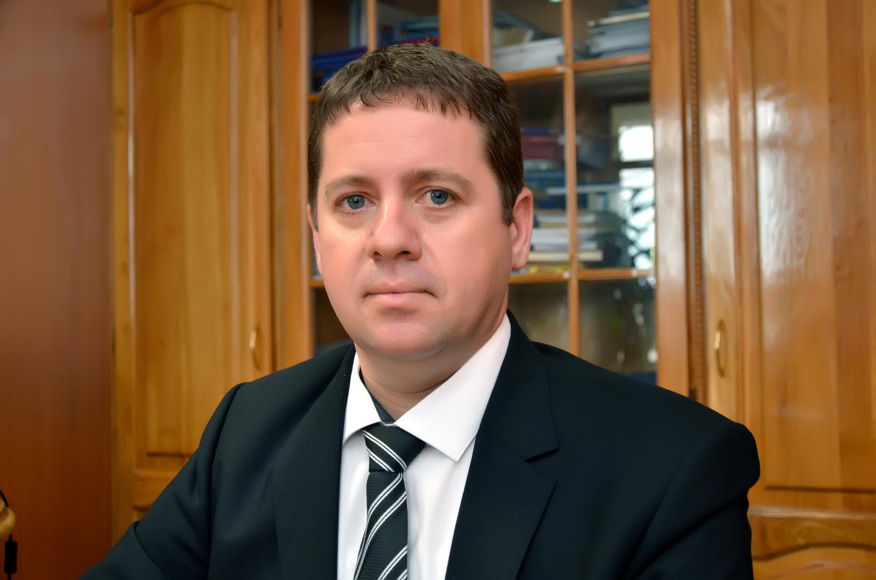 Dragoş-Constantin Popoiag