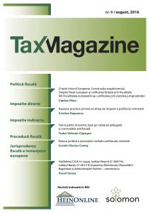 taxmag_cover_8