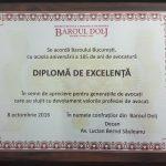 diploma-bb