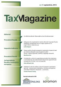 taxmag_cover_9