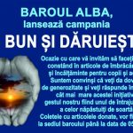 baroul-alba