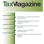 taxmag_cover_10
