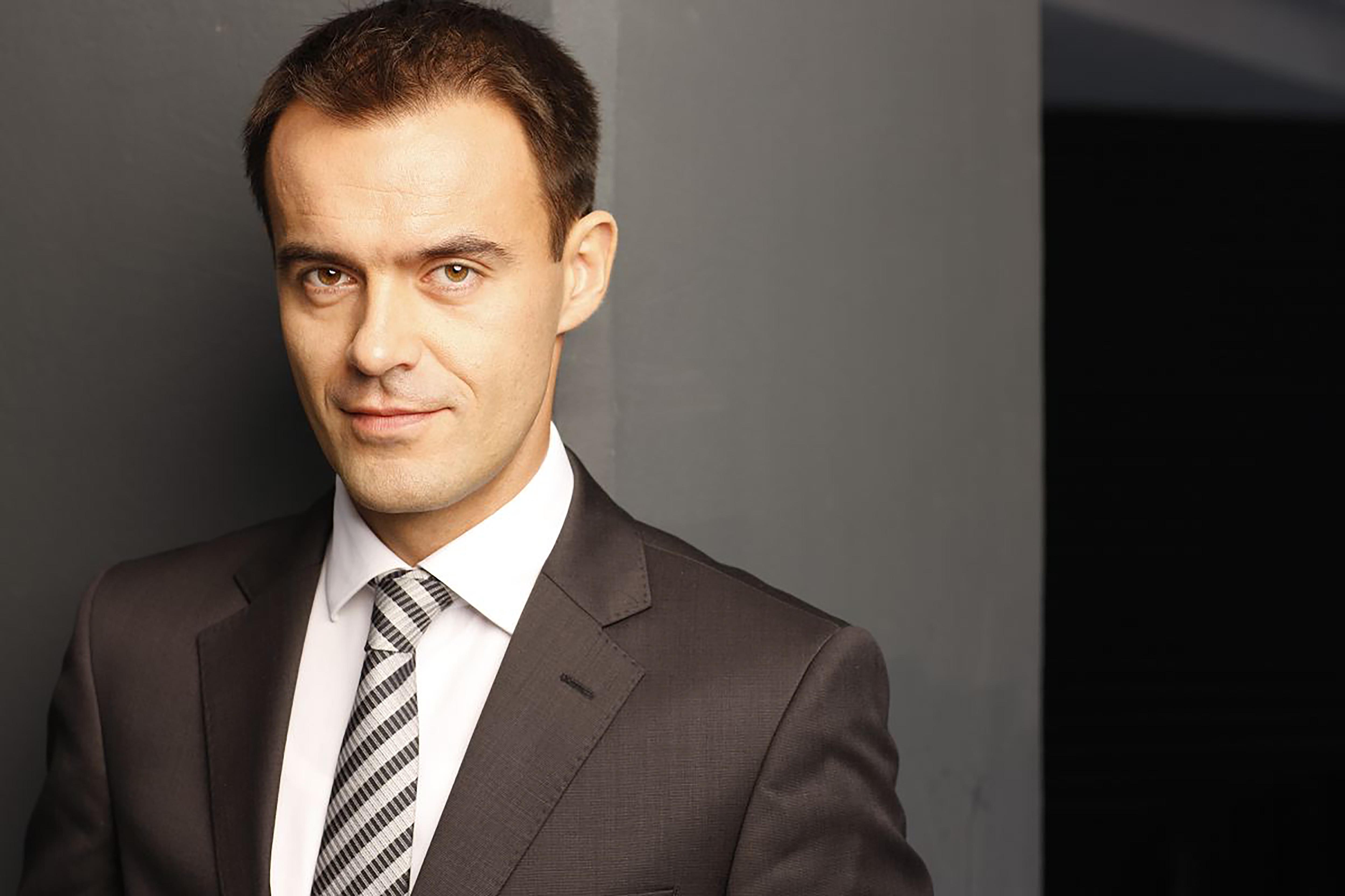 Mihai Dudiu