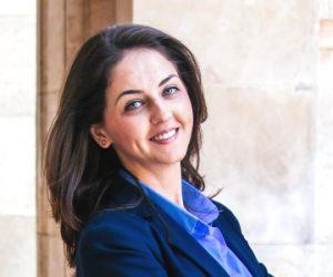 Andreea Coman, avocat SAVESCU & ASOCIATII