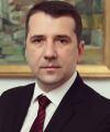 Constantin Adi Gavrilă