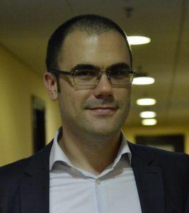 Adrian Șuța
