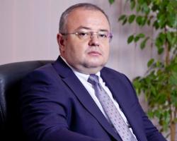 Mihai Hotca