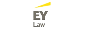 ERNST & YOUNG Romania