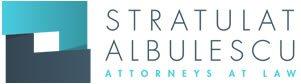 STRATULAT ALBULESCU ATTORNEYS AT LAW
