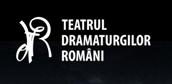 Teatrul Dramaturgilor Romani