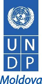 UNDP_Moldova[1]