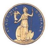 Institutul de Cercetari Juridice al Academiei Romane