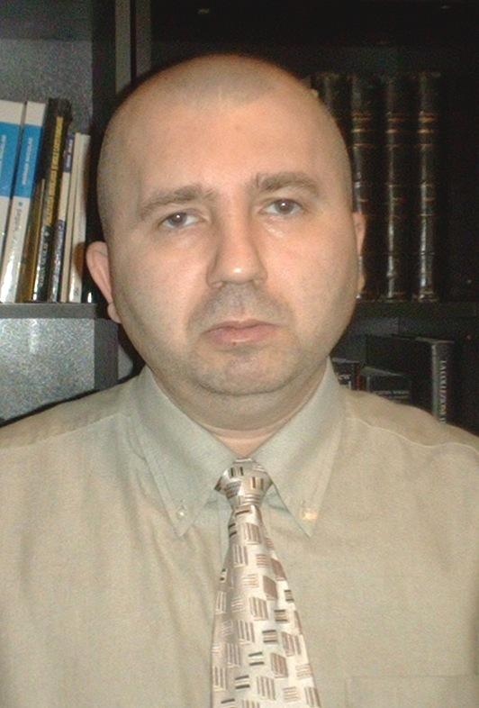Andrei Savescu